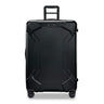 Briggs & Riley Torq Large Spinner Luggage - Stealth