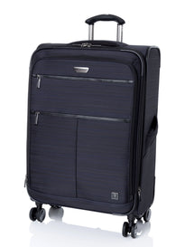 Ricardo Beverly Hills Santa Barbara 3.0 Collection Valise de 25