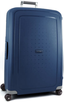 Samsonite S'Cure - Valise Verticale Rigide 25