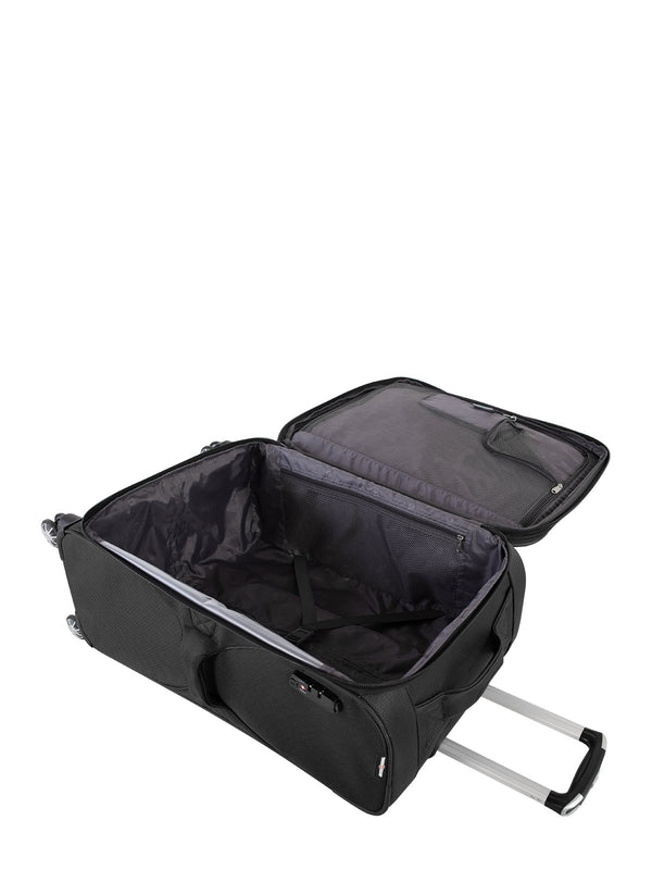 "Swiss Gear Neo Lite 3 Valise de 29"" extensible spinner"