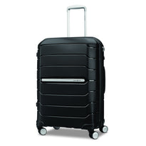 Samsonite Freeform Valise extensible moyenne Spinner