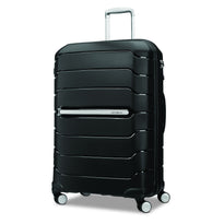 Samsonite Freeform Grande valise extensible Spinner