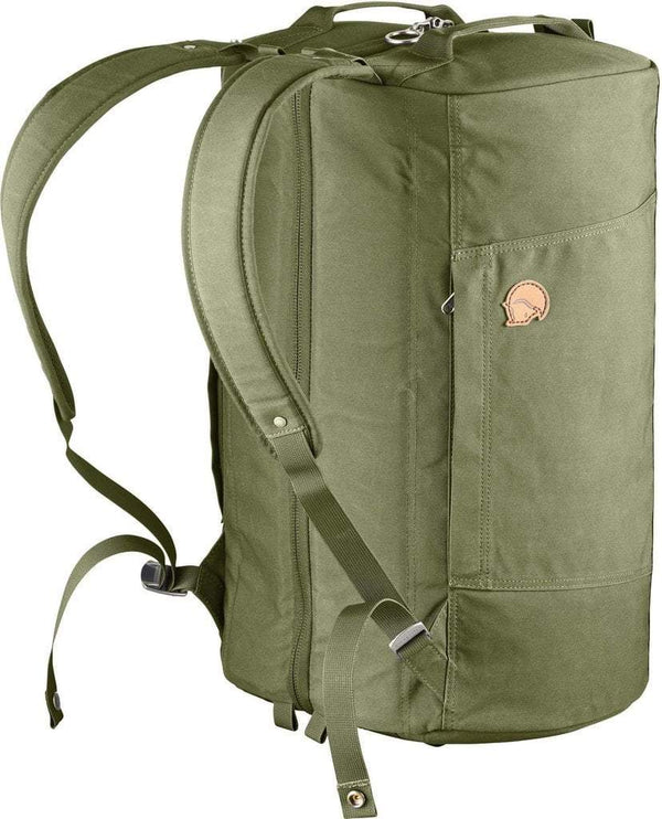 Fjallraven Splitpack - Green