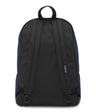 Jansport City Scout Sac à dos - Navy