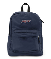 Jansport Superbreak Sac à dos - Navy