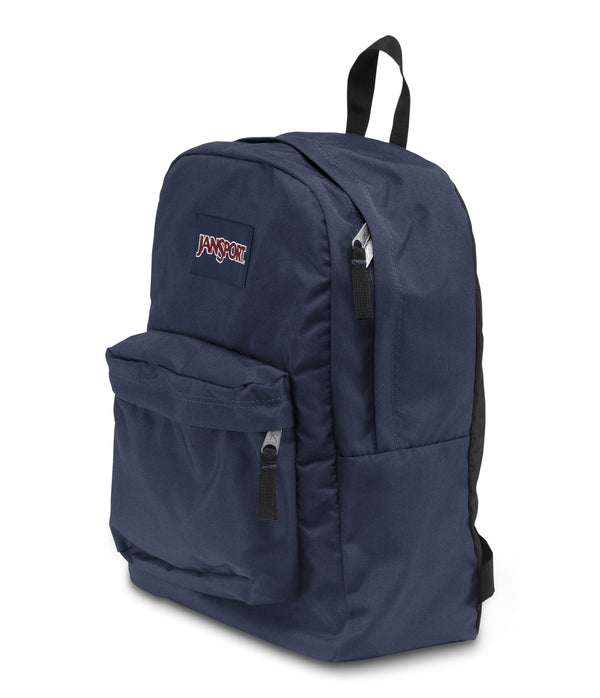 Jansport sac à dos Superbreak - Bleu marine