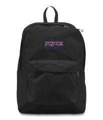 Jansport Superbreak Sac à dos - Noir