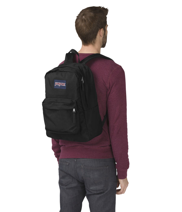 Jansport sac à dos Superbreak - Noir