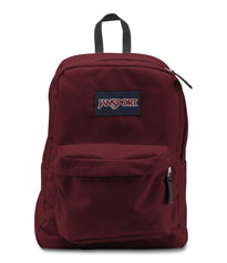 Jansport Superbreak Sac à dos - Viking Red