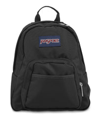 Jansport Half Pint Sac à dos - Noir