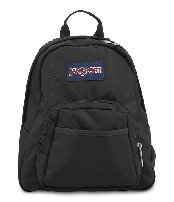 Jansport Sac à dos Half Pint - Noir
