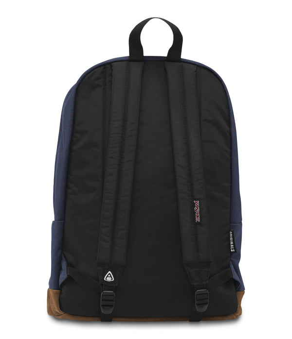 Jansport sac à dos Right Pack - Bleu marin