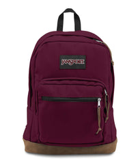 JanSport Right Pack Sac à dos  - Russet Red