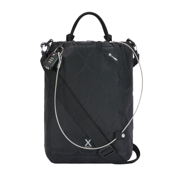 Pacsafe Travelsafe® X15 Coffre-fort portatif