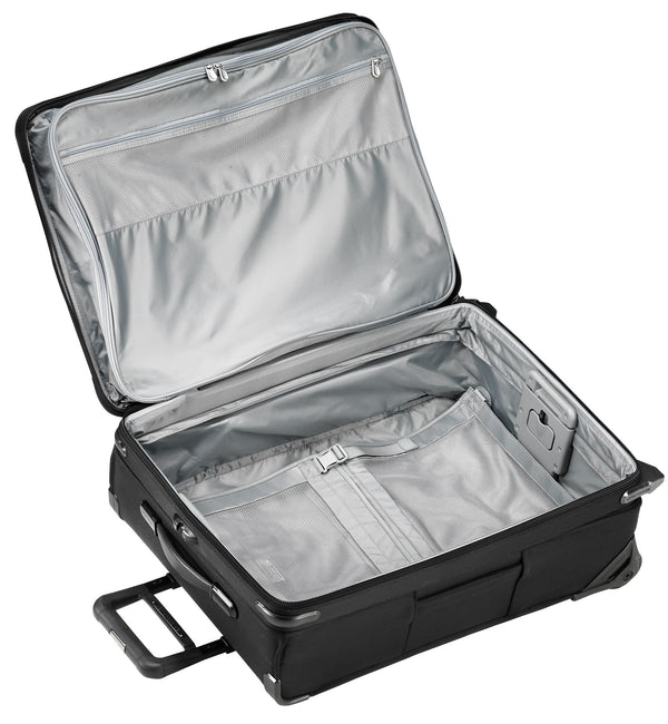 Briggs & Riley Baseline Valise Format Moyen extensible