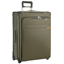 Briggs & Riley Baseline Valise Large Extensible