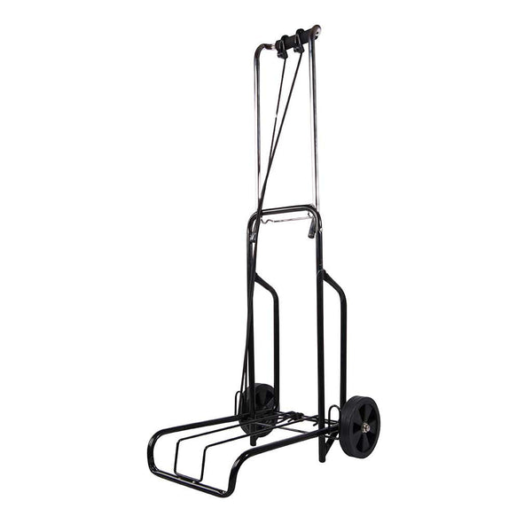 Austin House Chariot Pliable Ultra Robuste