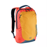 Eagle Creek Wayfinder Sac à dos 20L - Sahara Yellow