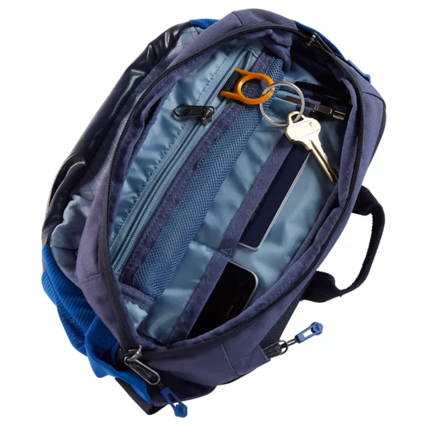 Eagle Creek Wayfinder Sac de taille M