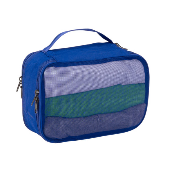 Eagle Creek Pack-It Original Clean Dirty Cube de rangement P