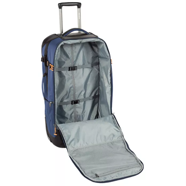 Eagle Creek Expanse Sac de voyage convertible de 29""