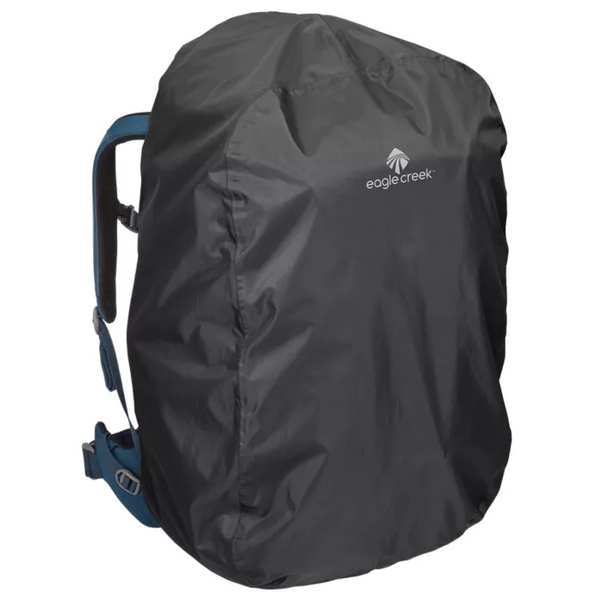Eagle Creek Global Companion 65L W Sac à dos