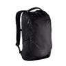 Eagle Creek Wayfinder Sac à dos 20L - Jet Black