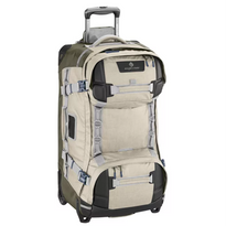 Eagle Creek ORV Valise souple de 30