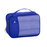 Eagle Creek Pack-It Original Clean Dirty Cube de rangement P - Blue Sea