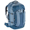 Eagle Creek Global Companion 65L W Sac à dos - Smoky Blue