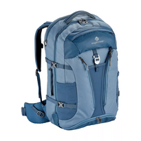 Eagle Creek Global Companion 40L W Sac à dos
