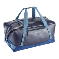Eagle Creek Migrate Sac de voyage 90L
