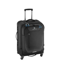 Eagle Creek Expanse AWD Valise de 26