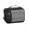 Eagle Creek Pack-It Original Clean Dirty Cube de rangement P - Noir