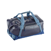 Eagle Creek Migrate Sac de voyage 40L