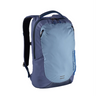 Eagle Creek Wayfinder Sac à dos 20L - Arctic Blue