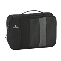Eagle Creek Pack-It Original Clean Dirty Cube de rangement M