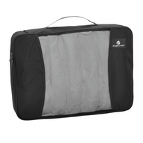 Eagle Creek Pack-It Original Cube de rangement G
