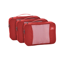 Eagle Creek Pack-It Original Ensemble de cube de rangement M/M/M