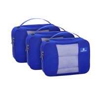 Eagle Creek Pack-It Original Ensemble de cubes de rangement P/P/P