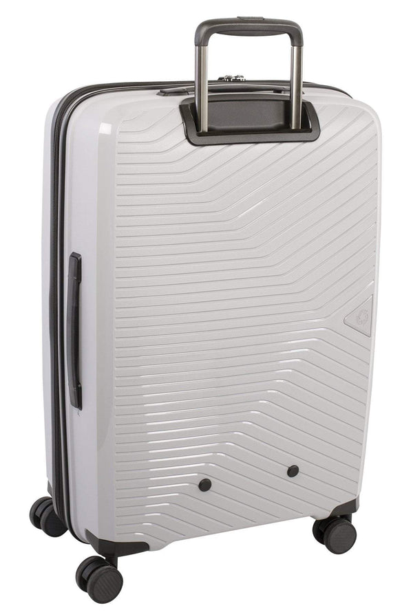 "Swiss Gear Ultra-Lite Polypropylene Valise de 28"" extensible"
