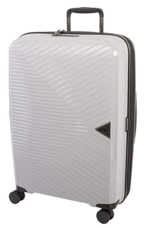 Swiss Gear Ultra-Lite Polypropylene Valise de 24