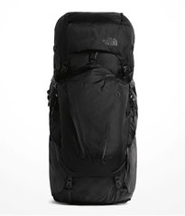 The North Face Griffin Sac à dos de 65 litres - L/XL