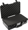 Pelican 1525 Air Case Caisson de protection - Avec mousse