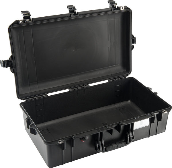 Pelican 1605 Air Case Caisson de protection - Sans mousse