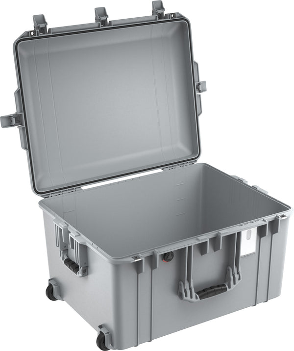 Pelican 1637 Air Case Caisson de protection- Sans mousse