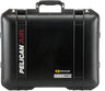 Pelican 1557 Air Case Caisson de protection - Sans mousse