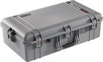 Pelican 1605 Air Case Caisson de protection - Avec mousse