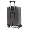 Travelpro Platinum Elite: Trend Setter - Ensemble de bagage de cabine et de porte-documents