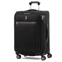 Travelpro Platinum Elite Valise de 25